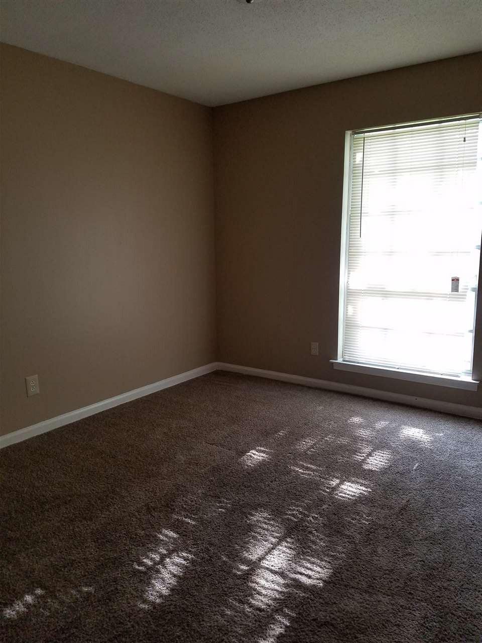 3230 Goodlett Memphis, TN 38118 - MLS #: 10005050