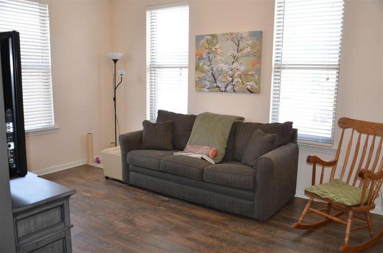 580 S Main Memphis, TN 38103 - MLS #: 10005059