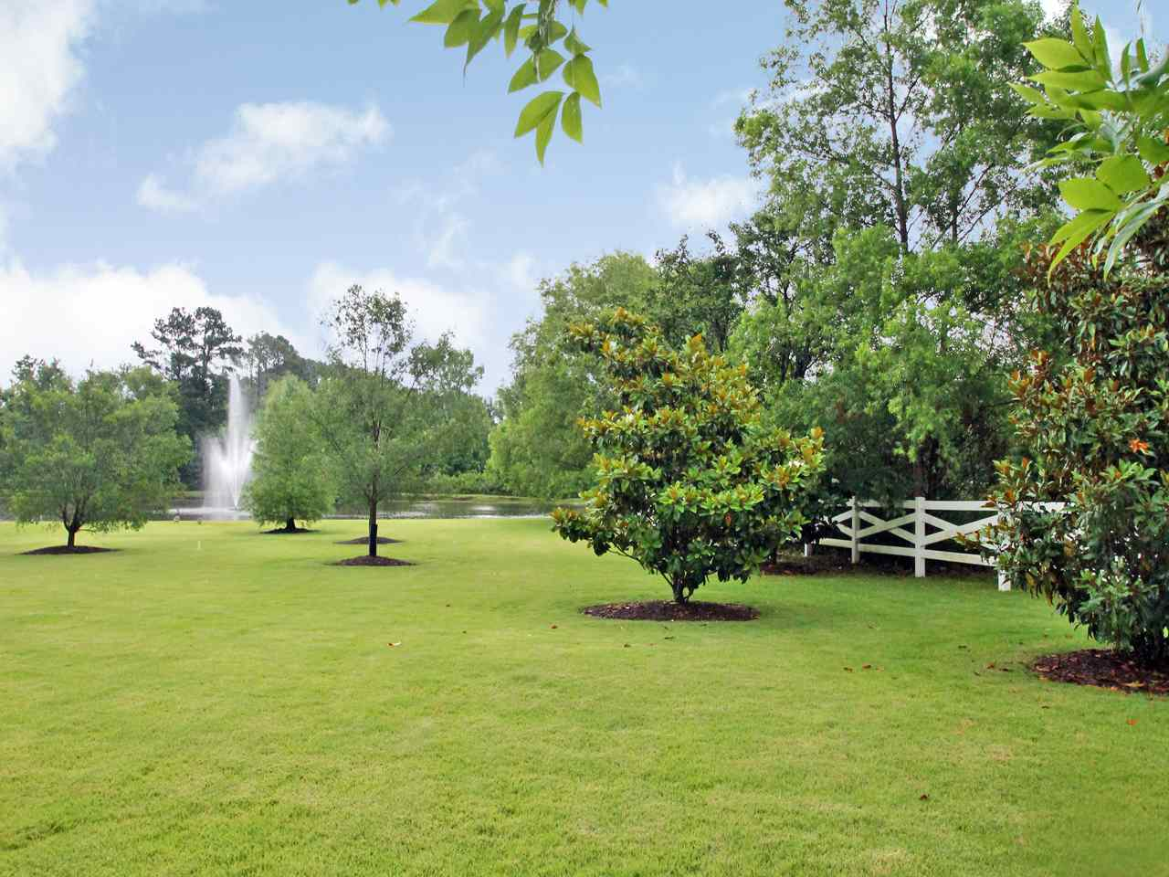 5237 Adagio Lakeland, TN 38002 - MLS #: 10005085