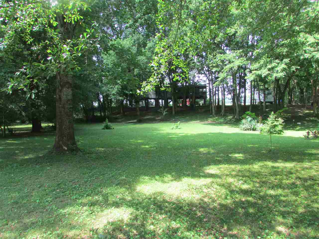 285 Bellis Savannah, TN 38372 - MLS #: 10005091