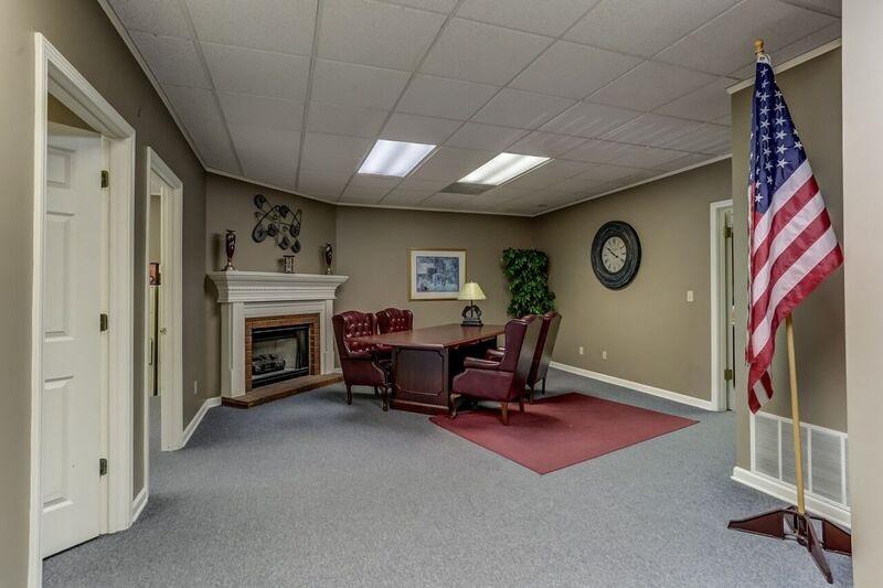 356 New Byhalia Collierville, TN 38017 - MLS #: 10005095