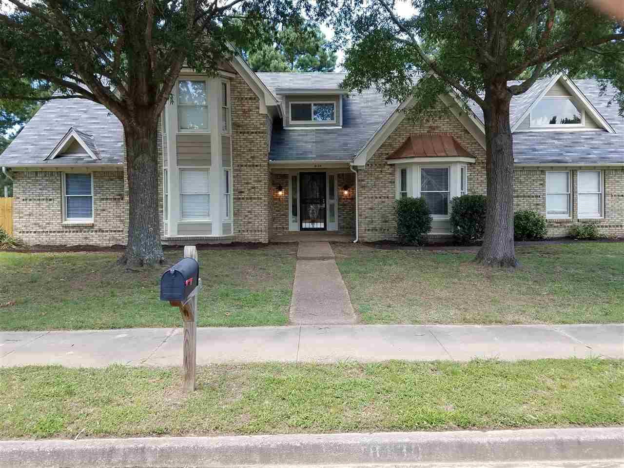 8130 Green Belt Memphis, TN 38125 - MLS #: 10005097