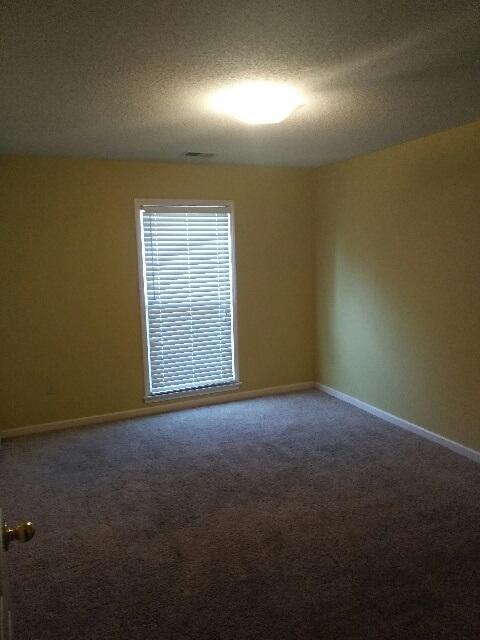 8000 Meadow Vale Memphis, TN 38125 - MLS #: 10005197