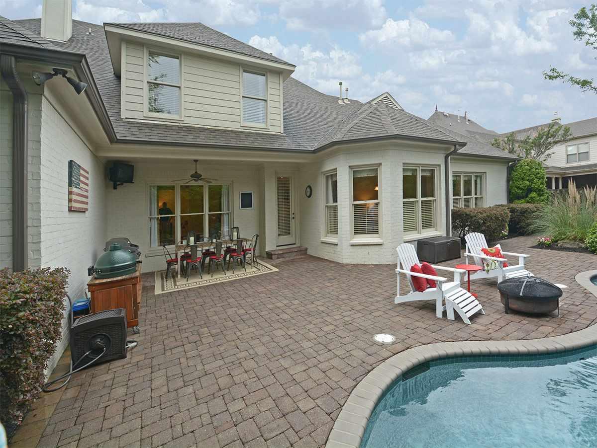 3226 Devonshire Germantown, TN 38139 - MLS #: 10005323