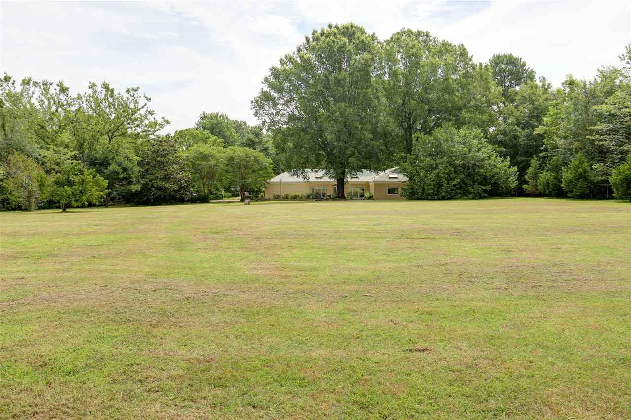 4775 Fleming Collierville, TN 38017 - MLS #: 10005491
