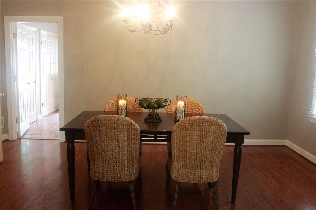 1701 Kimbrough Germantown, TN 38138 - MLS #: 10005496