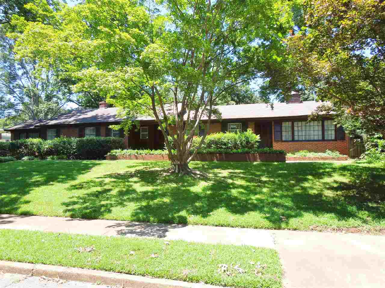 4234 CHARLESWOOD AVE, Memphis, TN 38117