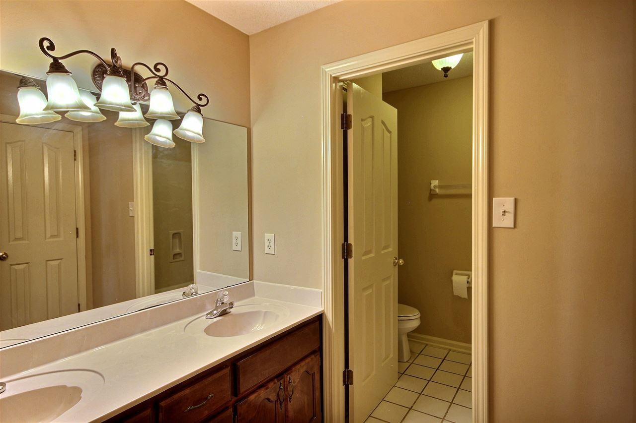 498 Brandy Oak Collierville, TN 38017 - MLS #: 10005695