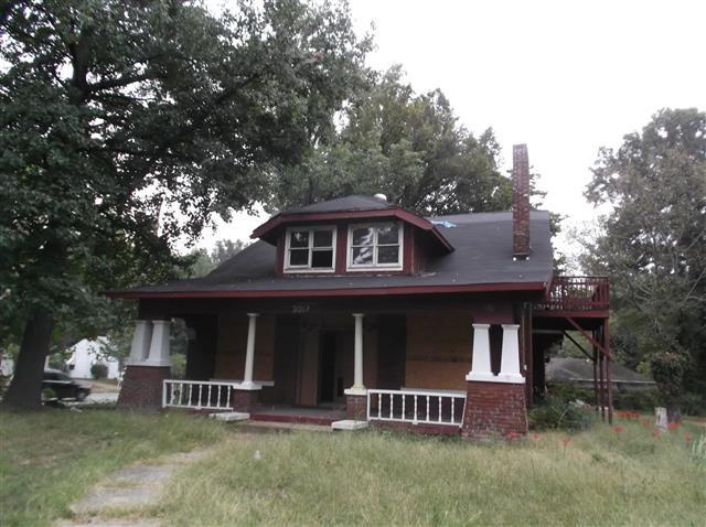 3012 Birchdale Memphis, TN 38127 - MLS #: 10005720