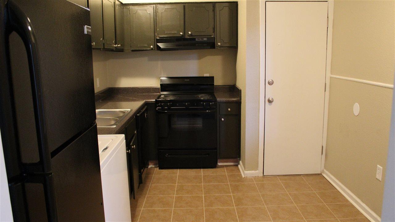 2879 Beverly Hills Memphis, TN 38128 - MLS #: 10005812