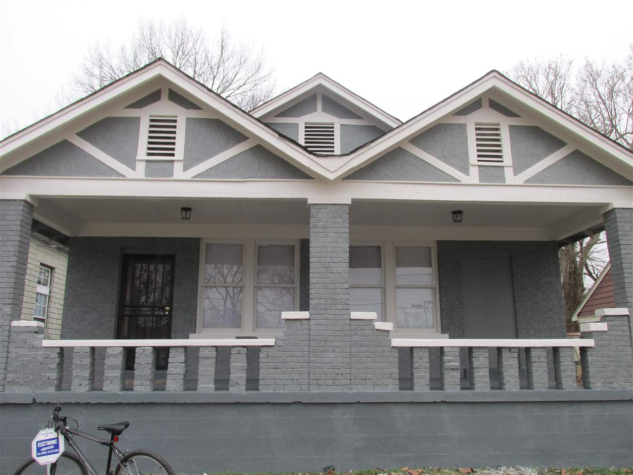 965 VOLLINTINE AVE, Memphis, TN 38107