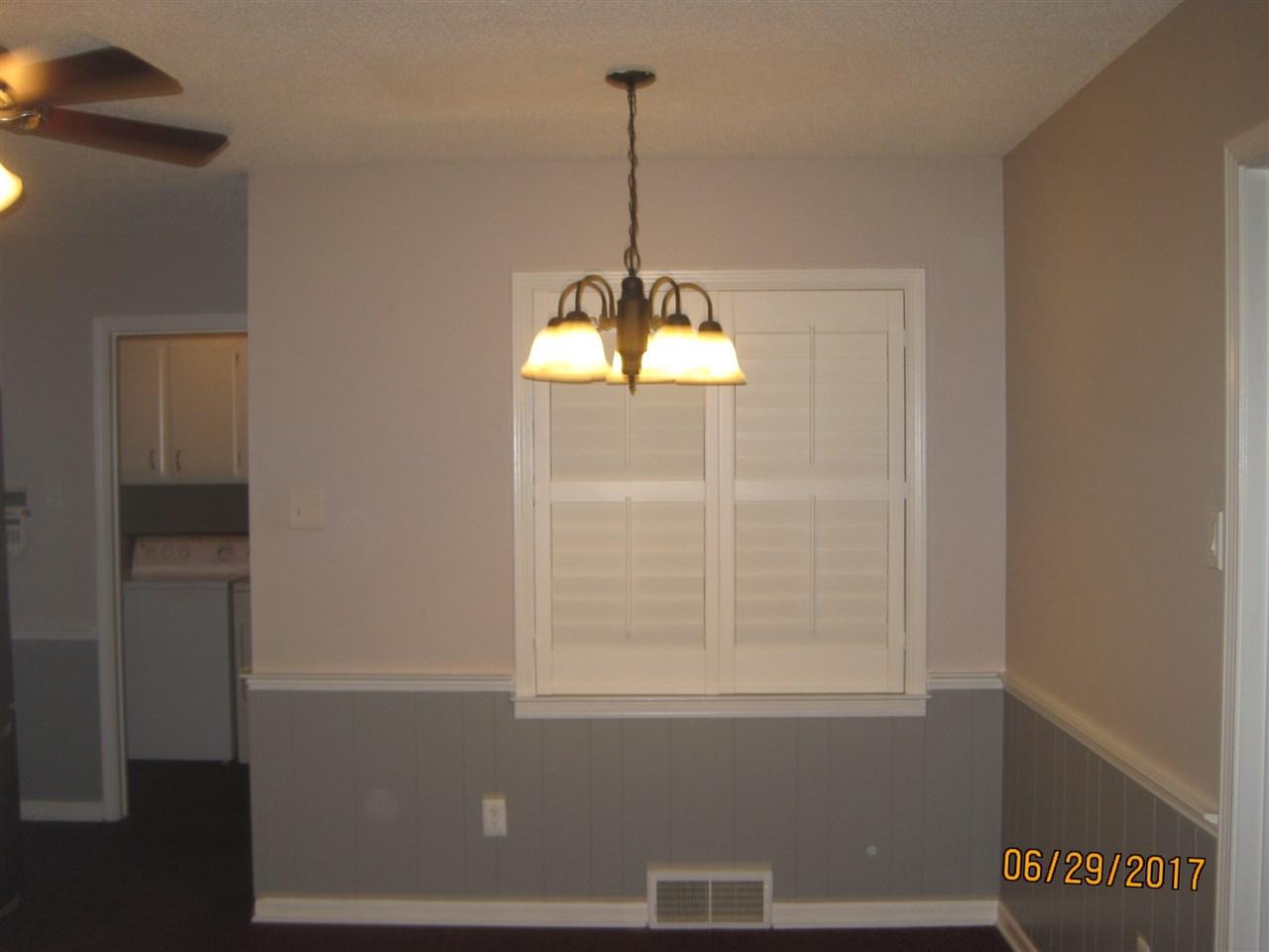 2593 Camrose Memphis, TN 38119 - MLS #: 10005964