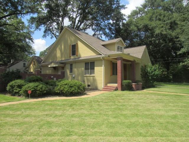 189 N Mendenhall Memphis, TN 38117 - MLS #: 10006032