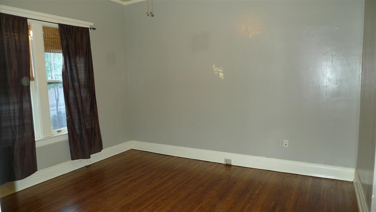 1567 N Parkway Memphis, TN 38112 - MLS #: 10006053