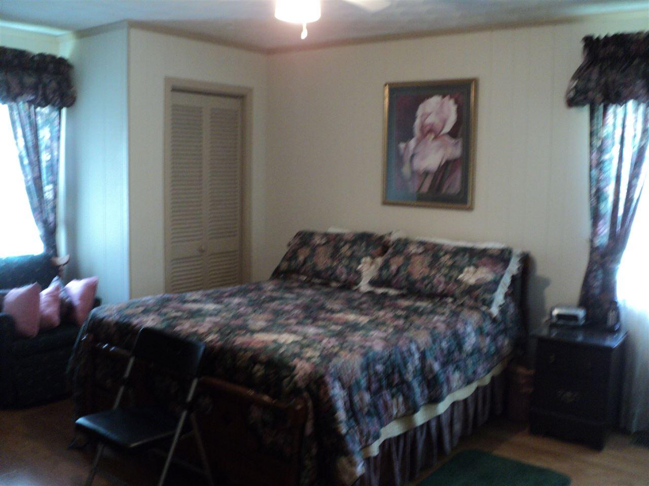 5651 N Harper Corinth, MS 38834 - MLS #: 10006108