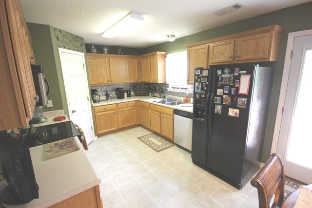20 Wilshire Atoka, TN 38004 - MLS #: 10006149