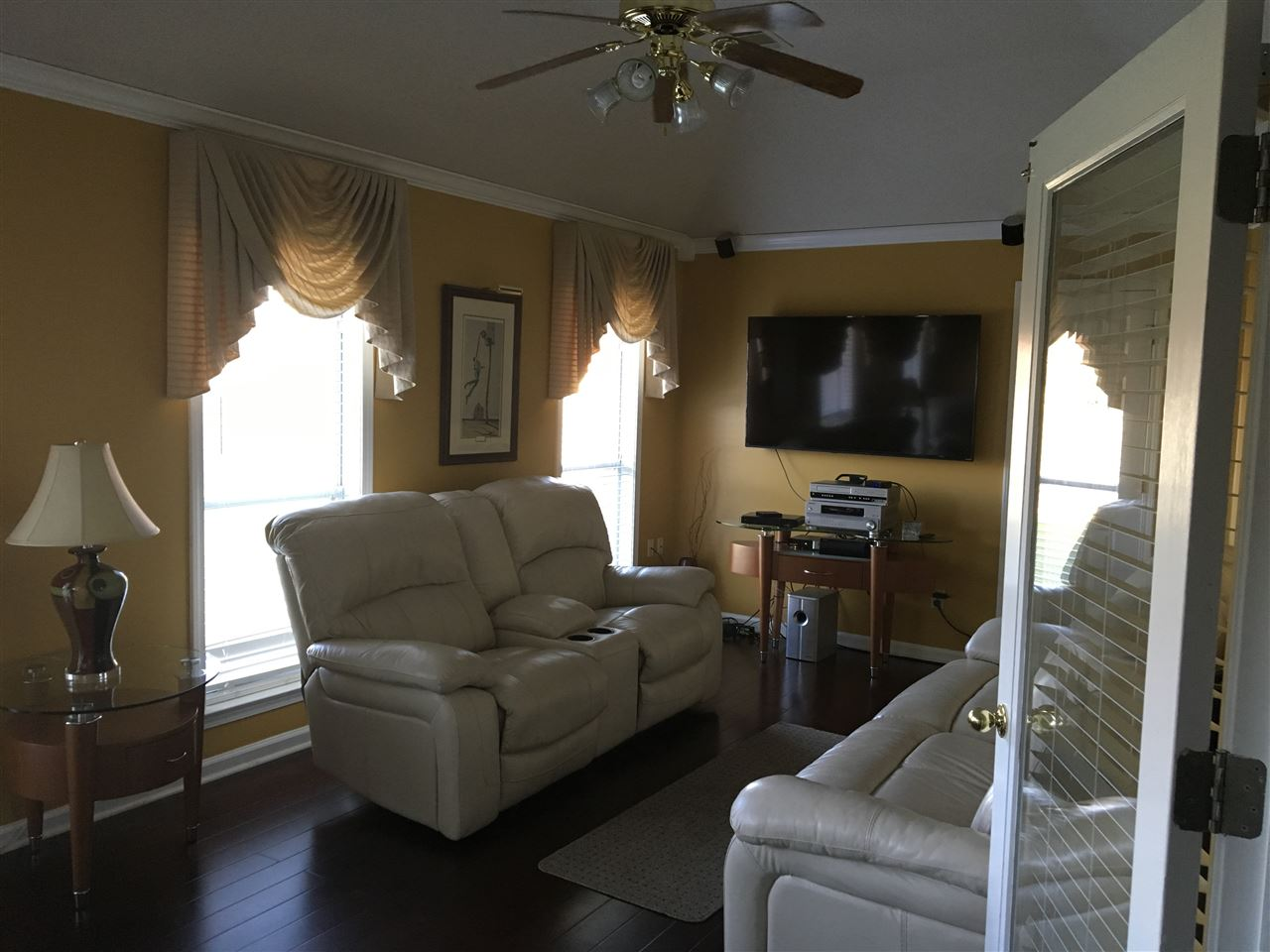 610 Grand Steeple Collierville, TN 38017 - MLS #: 10006179