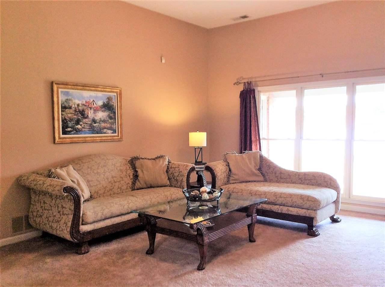 6091 Lamb Woods Bartlett, TN 38135 - MLS #: 10006200