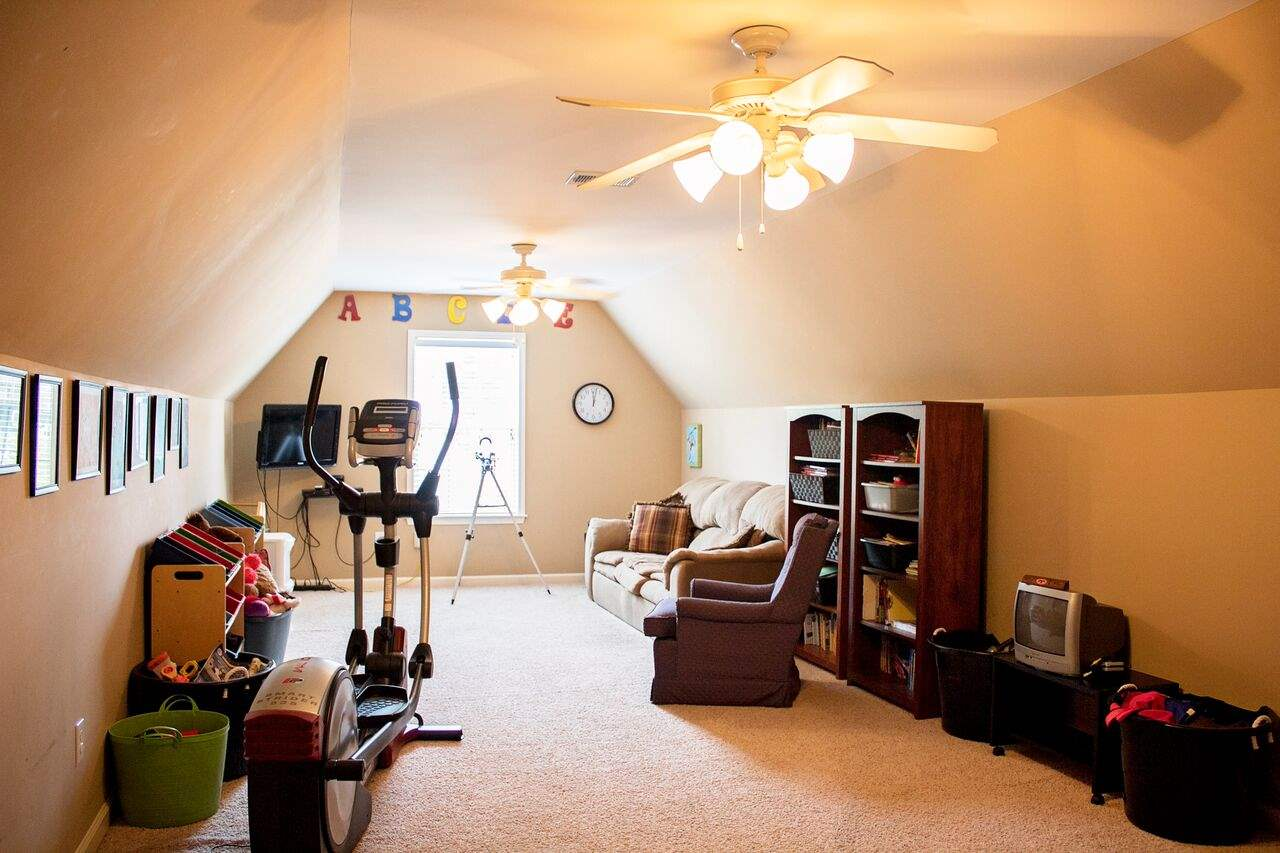 12308 Longhorn Arlington, TN 38002 - MLS #: 10006295