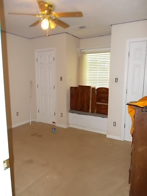 1034 Meeks Halls, TN 38040 - MLS #: 10006401