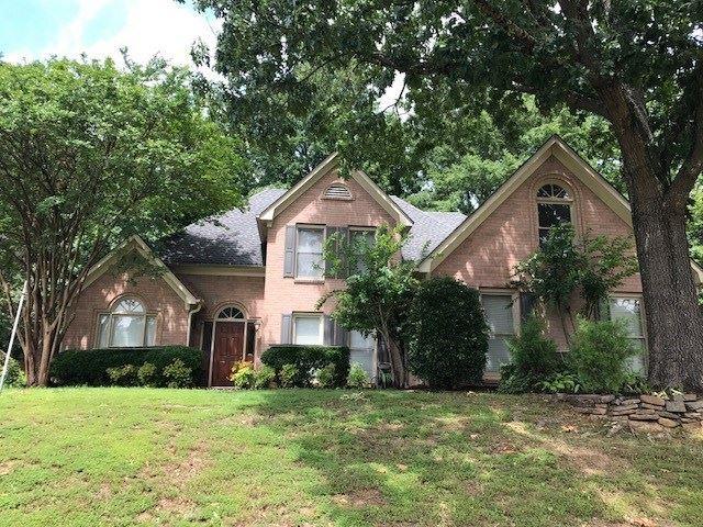 179 Leaf Trail Cordova, TN 38018 - MLS #: 10006412