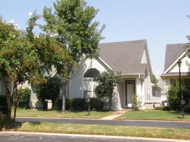 1196 MISTY ISLE DR, Memphis, TN 38103