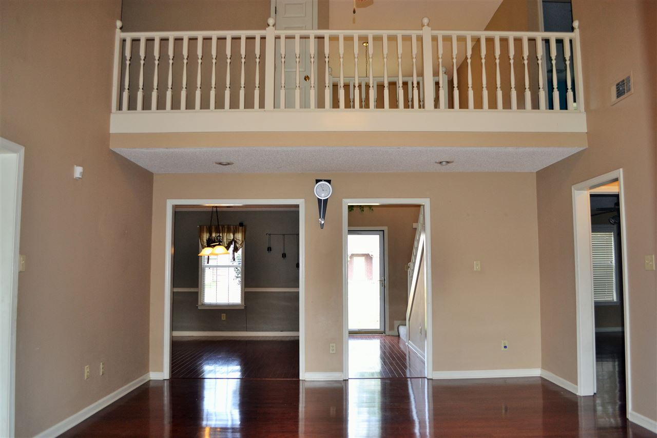 1349 River Bank Collierville, TN 38017 - MLS #: 10006533