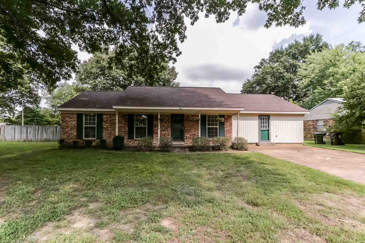 Collierville Real Estate Homes For Sale  realtyonegroup.com