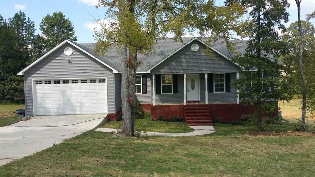 165 Trinity Savannah, TN 38372 - MLS #: 10006675