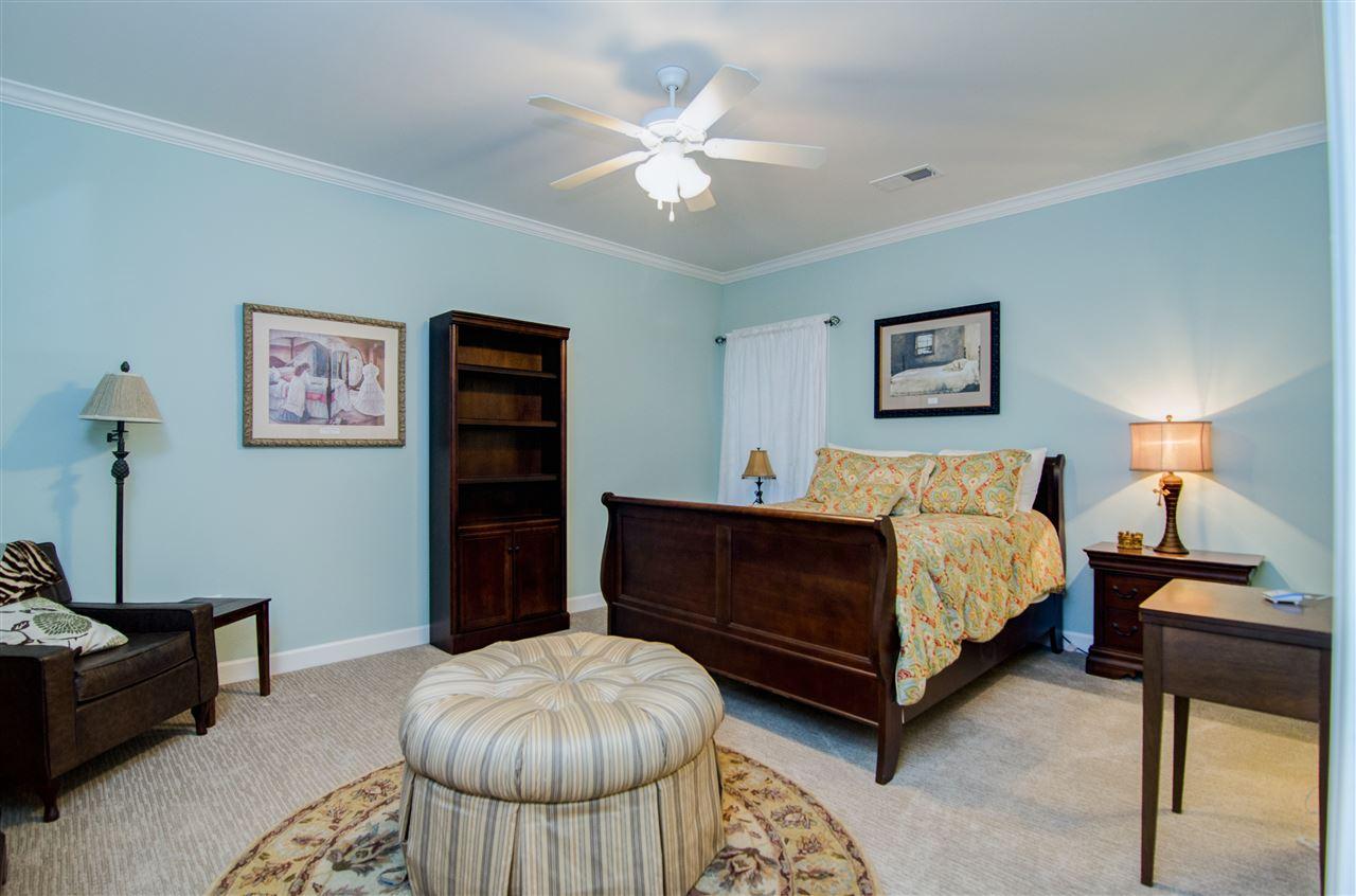 4308 Bella Springs Lakeland, TN 38002 - MLS #: 10006724