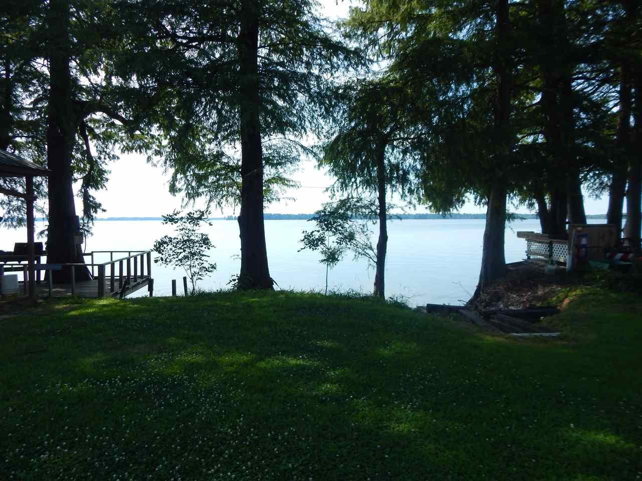 1136 Lake Hornbeak, TN 38232 - MLS #: 10006766