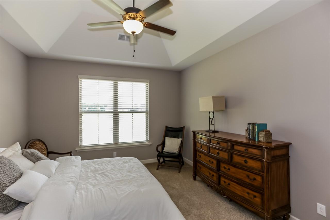 8281 Holston Memphis, TN 38125 - MLS #: 10006854