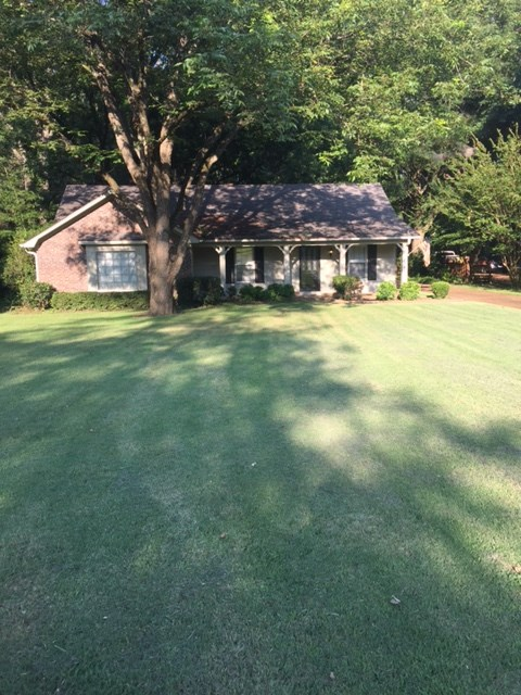 300 DOVE VALLEY RD, Collierville, TN 38017