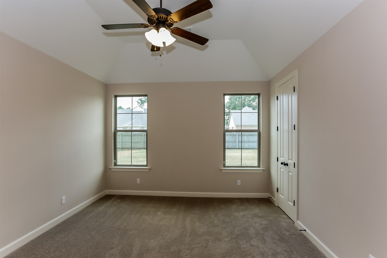 8287 Holston Memphis, TN 38125 - MLS #: 10006881