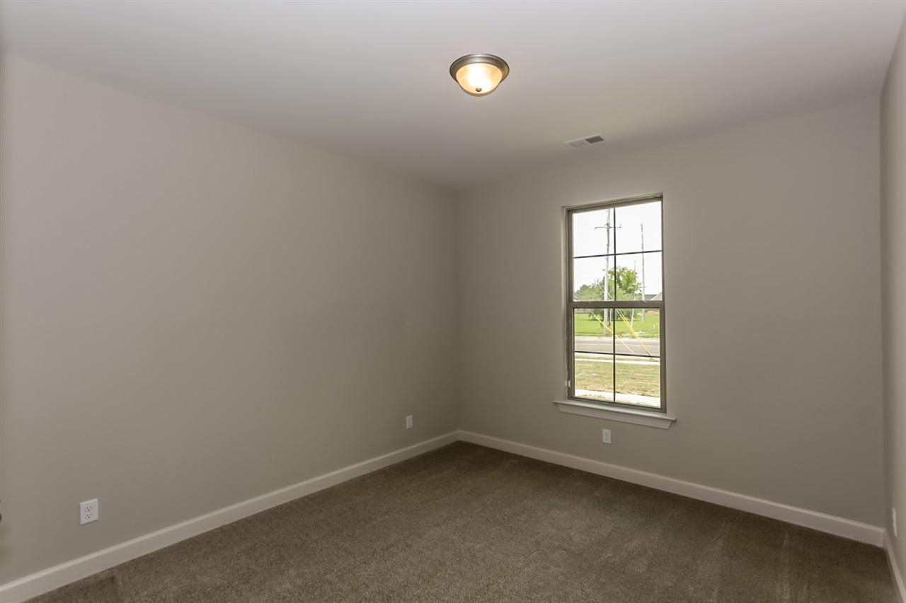 8305 Meadow Vale Memphis, TN 38125 - MLS #: 10006882