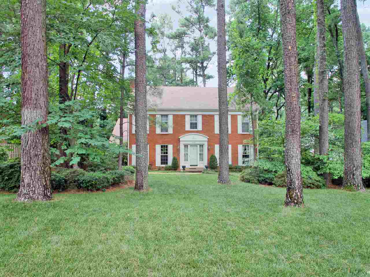 8260 Bryn Manor Germantown, TN 38139 - MLS #: 10006922