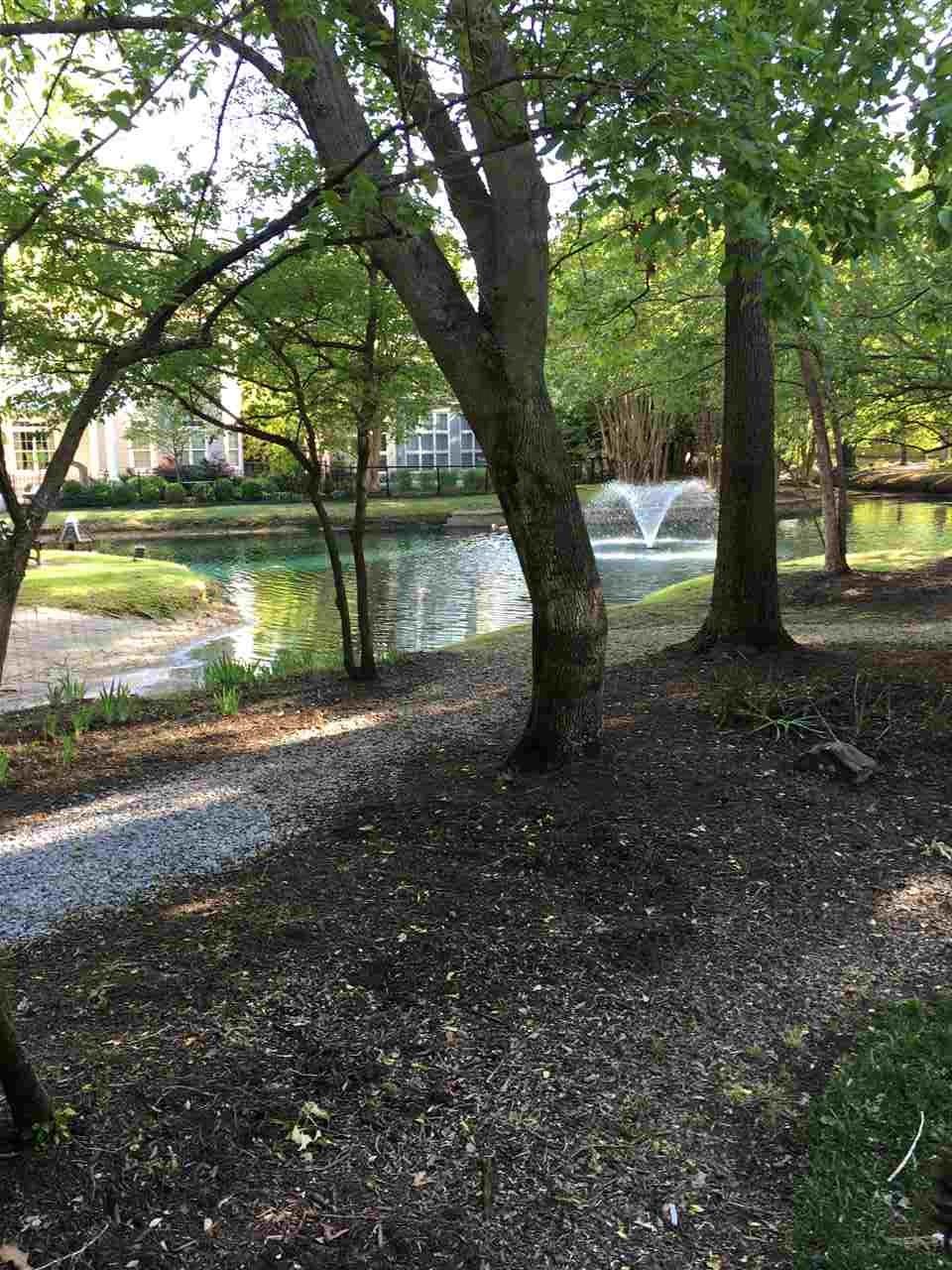 133 Running River Memphis, TN 38103 - MLS #: 10006923