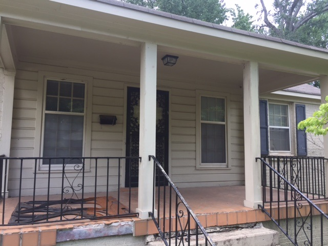 993 Robin Hood Memphis, TN 38111 - MLS #: 10007045