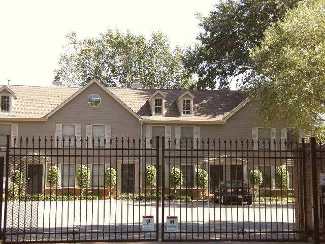 22 S Idlewild Memphis, TN 38104 - MLS #: 10007046