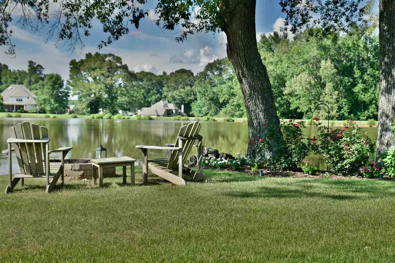 60 Twin Lakes Piperton, TN 38017 - MLS #: 10007050