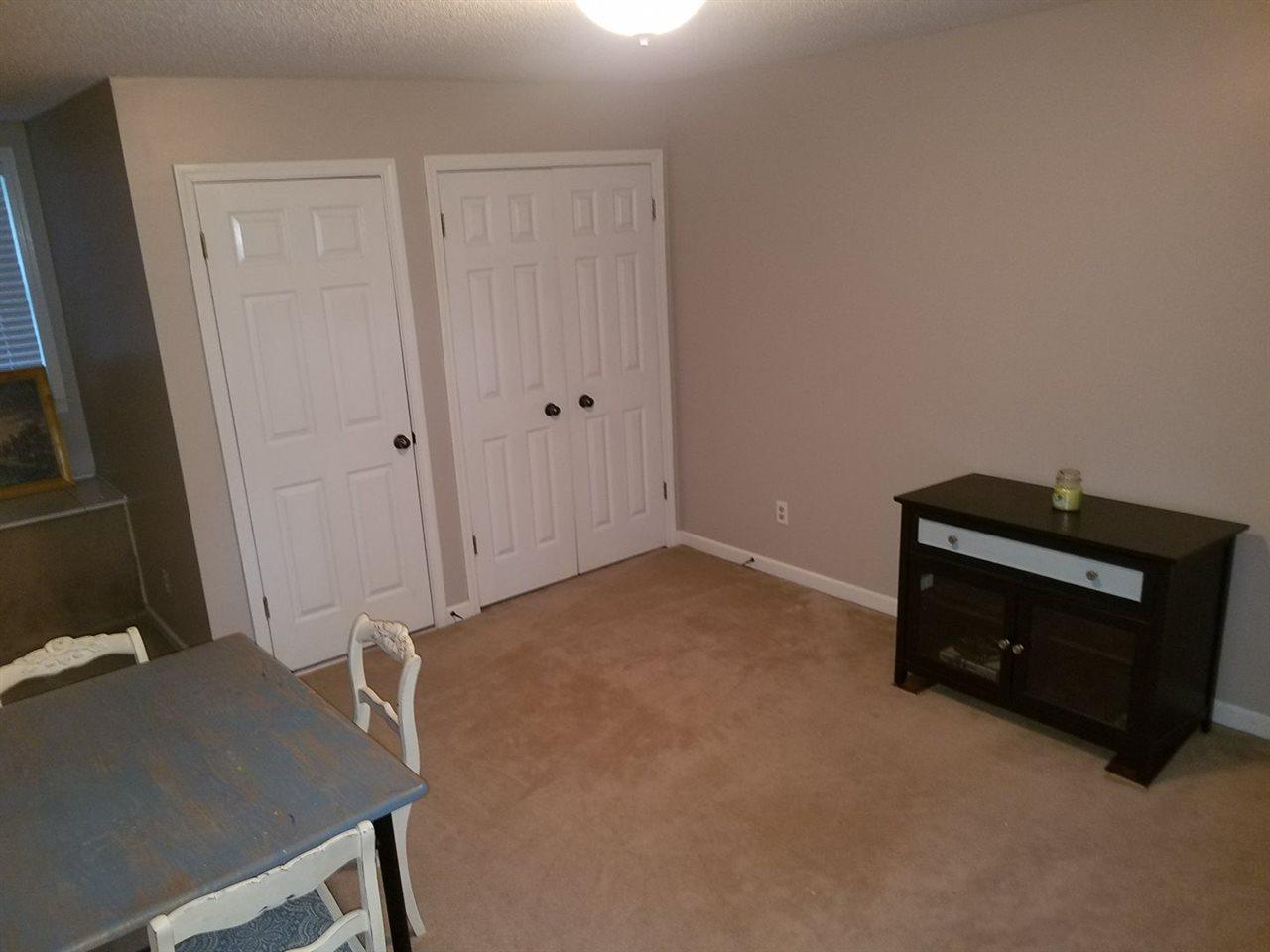 2527 Doe Run Bartlett, TN 38134 - MLS #: 10007083