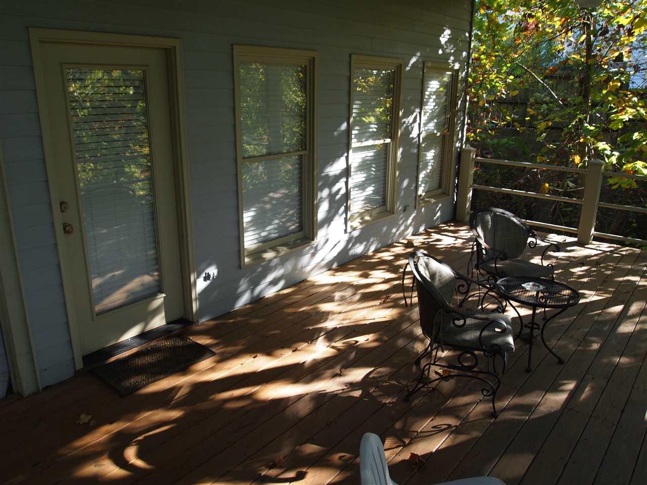 152 Deer Path Savannah, TN 38372 - MLS #: 10007100
