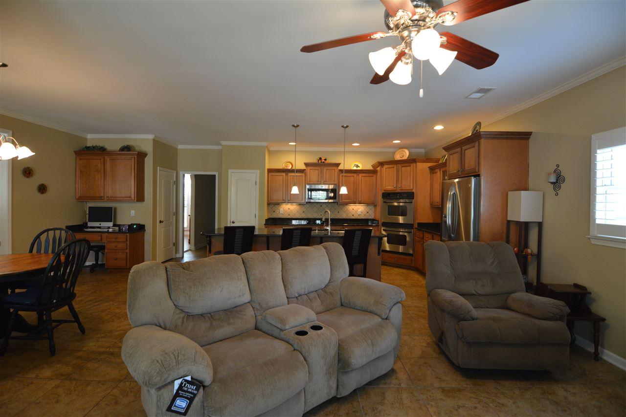 1462 Grand Cypress Collierville, TN 38017 - MLS #: 10007107