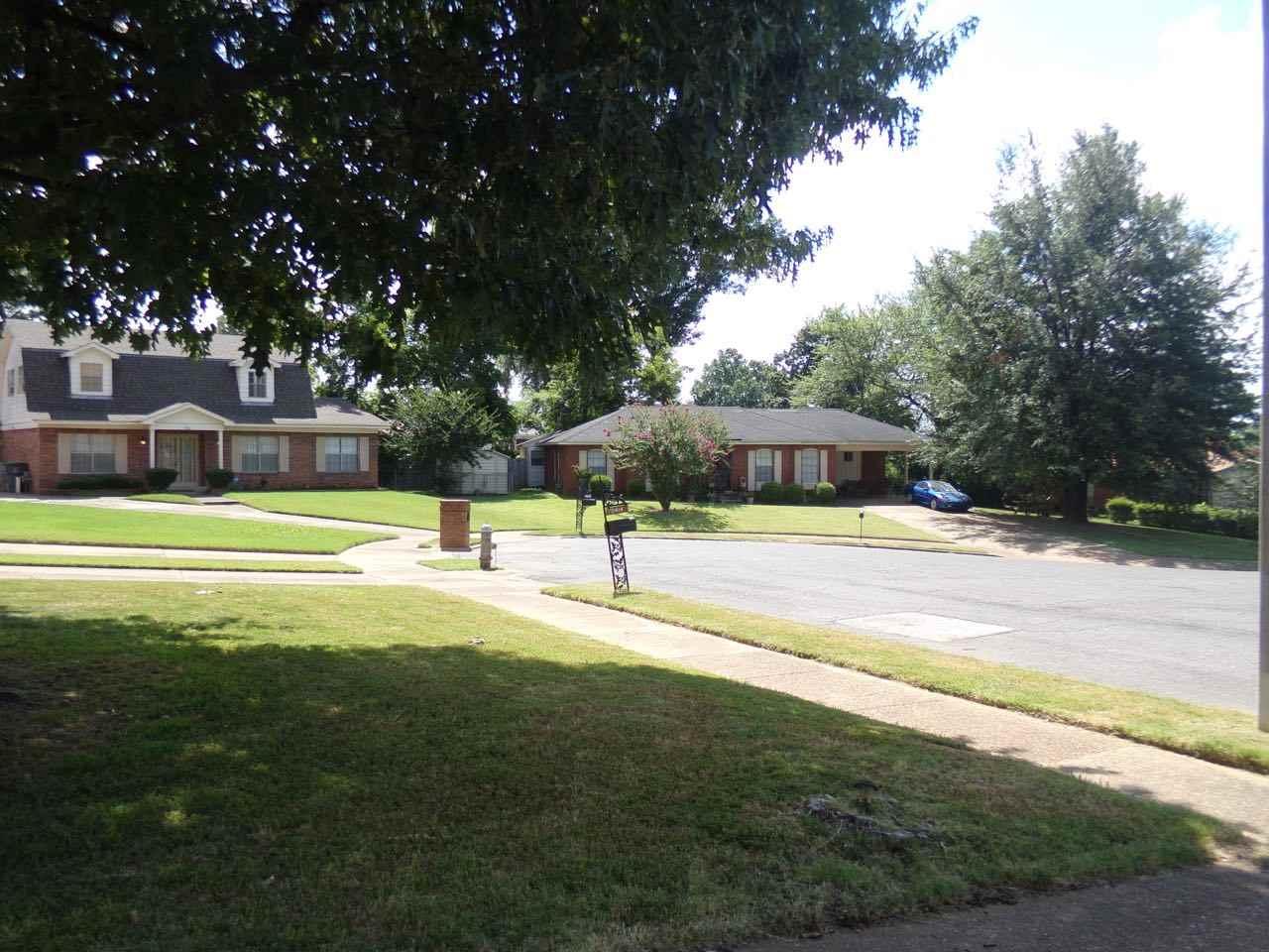 2413 Sherrie Memphis, TN 38114 - MLS #: 10007117