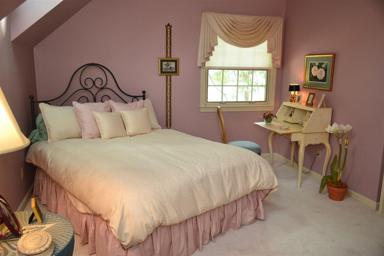 7344 Magnolia Ridge Germantown, TN 38138 - MLS #: 10007133