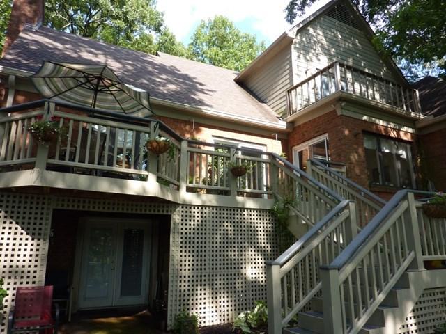 4173 Cedar Point Lakeland, TN 38002 - MLS #: 10007140