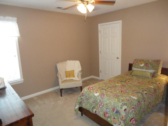 10278 Woodland Hills Cordova, TN 38018 - MLS #: 10007156
