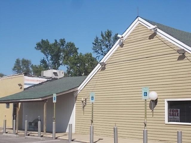 4210 Us Highway 51 Memphis, TN 38127 - MLS #: 10007191