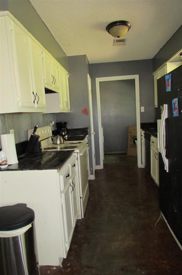 1780 Fite Memphis, TN 38127 - MLS #: 10007252