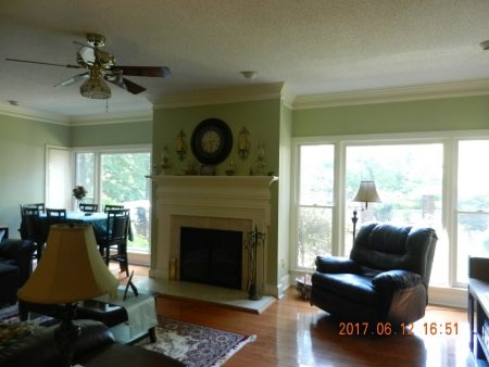 6052 Twin Oaks Millington, TN 38053 - MLS #: 10007270